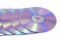 CDs image