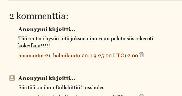 jyväskylän elokuvateatteri kannustiernapojat sanat helsinki