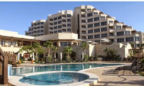 Cash Stred Pa Spent 100k At 5 Star Hotel In Gaza Elder Of