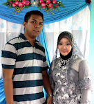 02/12/2011 - Majlis Pertunangan kami!!