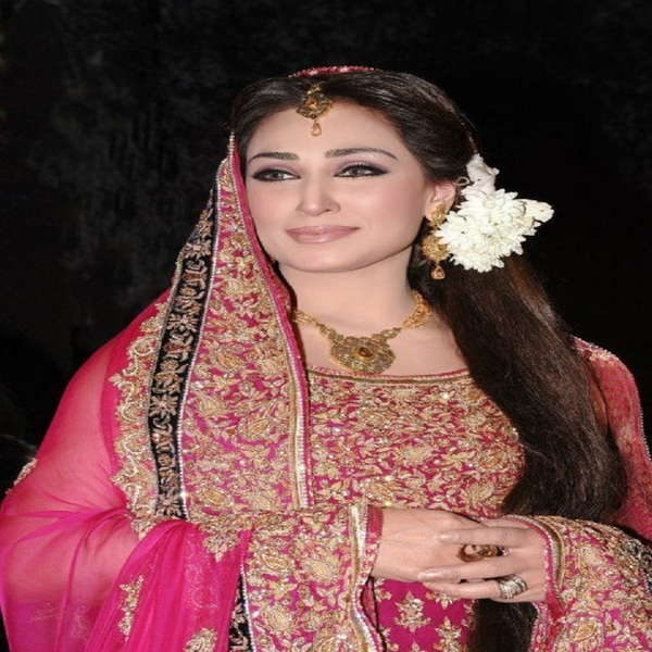 Reema Khan Home In Usa
