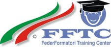 Diventa FederFormatori Training Center
