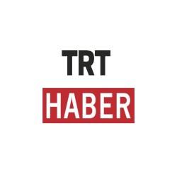 trthaber