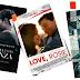 Cinema | Livros que ganharão as telonas