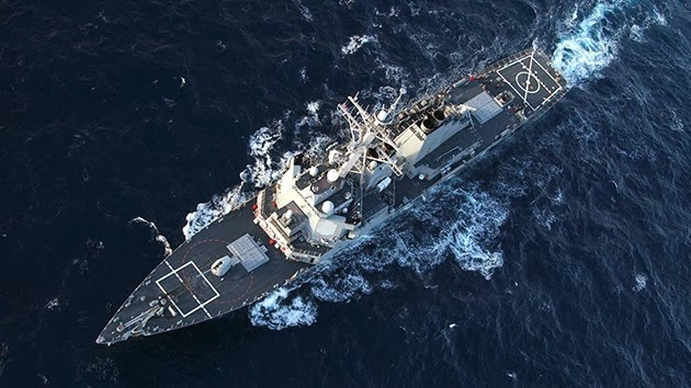 la-proxima-guerra-eeuu-envia-destructores-con-defensa-anti-misiles-a-europa