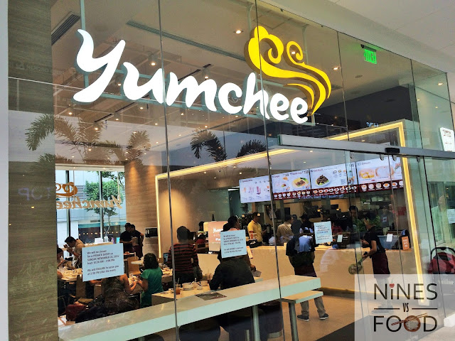 Nines vs. Food - Yumchee BGC Stopover-1.jpg