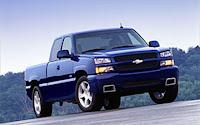 Chevrolet_Silverado_pickup