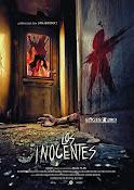 Los inocentes (2013) ()
