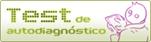 Autodiagnóstico TIC