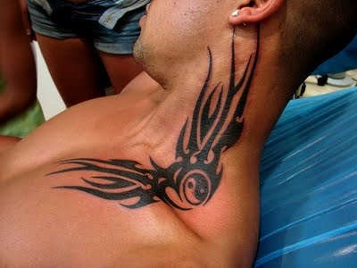 cars wallpapers neck tattoo ideas. Black Bedroom Furniture Sets. Home Design Ideas