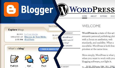 http://1.bp.blogspot.com/-Vog3TT7zjXc/Tdfs5lN8vmI/AAAAAAAAAzA/mlXguqpJhn0/s400/blogger+is+better+than+wordpress.jpg
