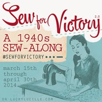 http://luckylucille.com/2014/03/sew-for-victory-2-0/