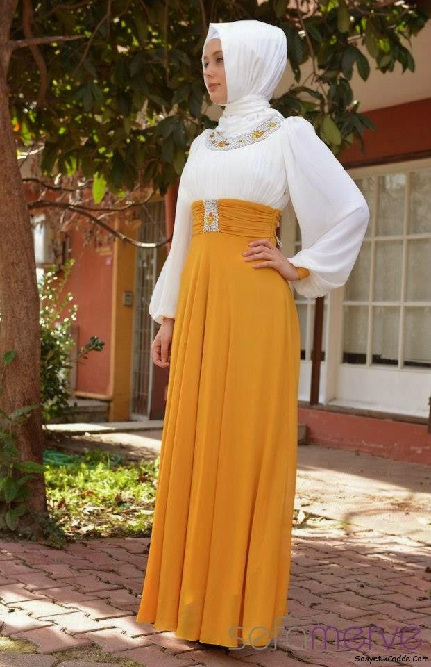 hijab-turque-2015-2014