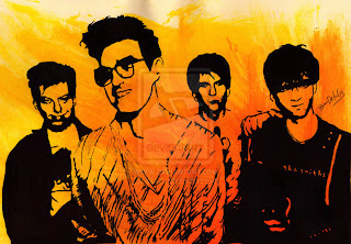 http://nelena-rockgod.blogspot.com/2013/01/the-smiths-wallpapers.html