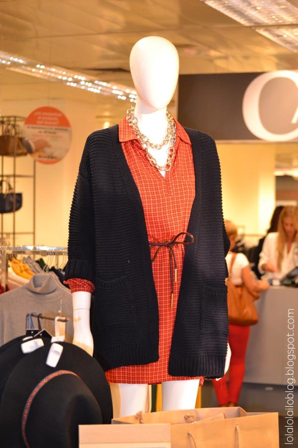 fashion_party_corte_ingles_tendencias_lolalolailo_10