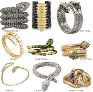 Модные тренды 2012 года.