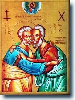 UNA & CATHOLICA