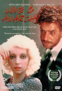 film eros italiani prostitute giorno roma