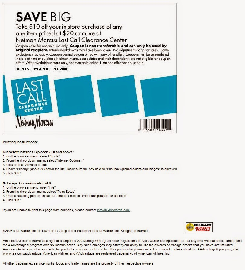 image regarding Rack Room Shoe Printable Coupons titled Rack space coupon 10 off 60