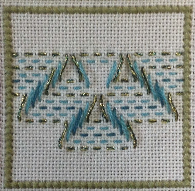 kathrin s blog swedish weaving guardian angel