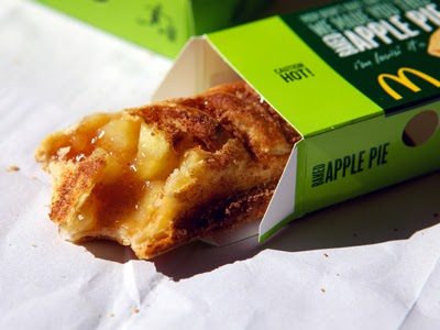 http://www.businessinsider.com/mcdonalds-adding-desserts-pies-2011-11?IR=T&
