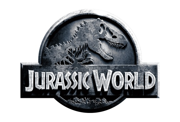 "Is ""Jurassic World"" unrealistic because its dinosaurs did not have feathers? There are many reasons this movie is unrealistic, but demanding dino feathers is itself unrealistic."