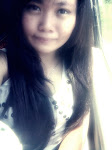 ♥ Le me : Ennabelle Ng