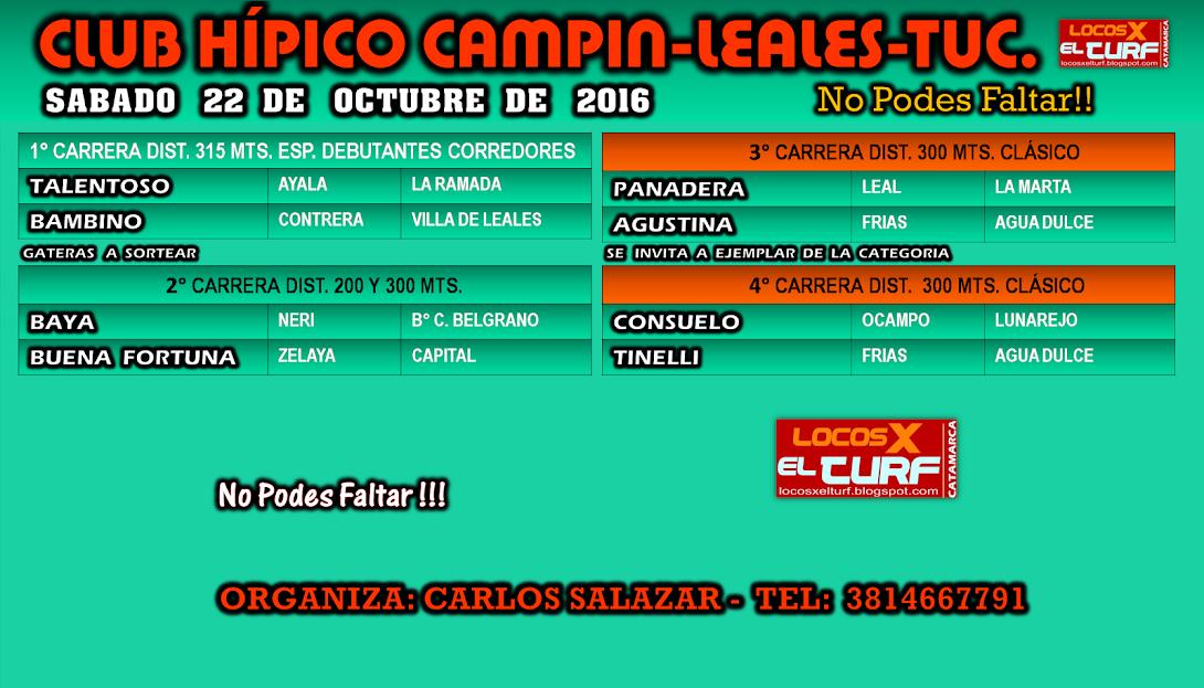 22-10-16-HIP. CAMPIN-prog.