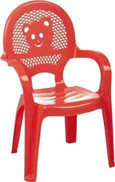 Maquinas industria silla de plastico infantil for Silla infantil plastico