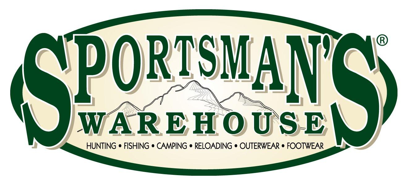 Stephen's Strategy Journal: Sportsman's Warehouse