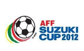 Prediksi Piala AFF 2012 Vietnam Vs Filipina