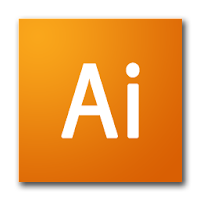 Adobe Illustrator CS3 Portable (Only 81MB) 1