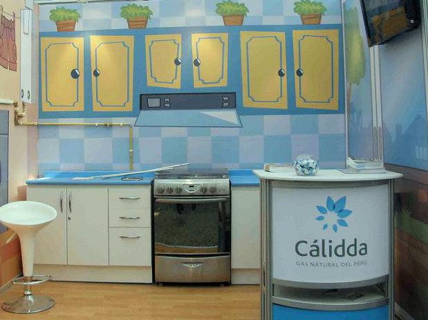 Cgas natural en casa conversi n de cocinas para usar con for Gas natural en casa