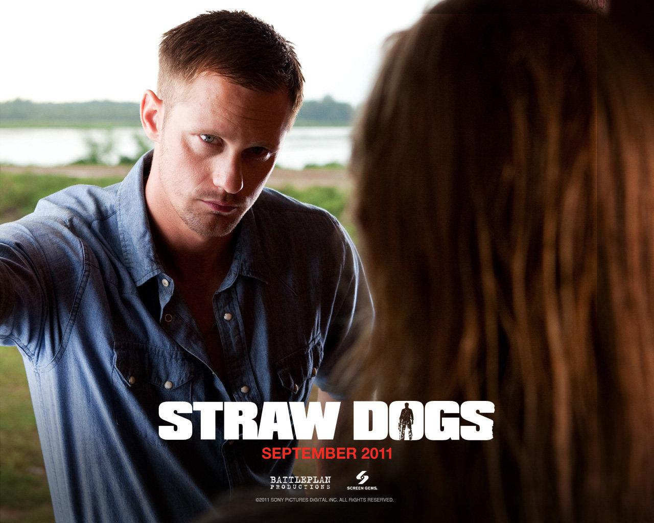 http://1.bp.blogspot.com/-VoqwXwRLqCI/Tw-rvjK2xDI/AAAAAAAAEfU/oXMFjvzTe8E/s1600/Straw-Dogs-Wallpaper-03.jpg