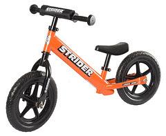 Strider ST-4