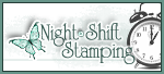 http://nightshiftstamping.blogspot.de/2015/11/051115-keine-karte.html