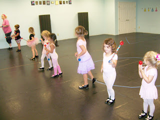 charlotte dancing school dance classes