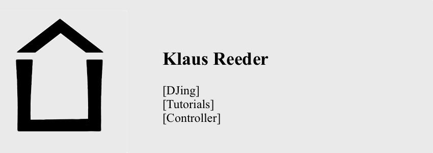Klaus Reeder