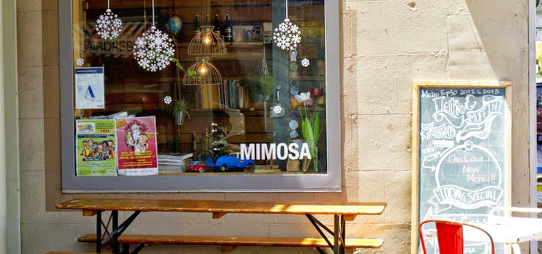 http://dashfieldvintage.blogspot.co.nz/2014/03/mimosa.html