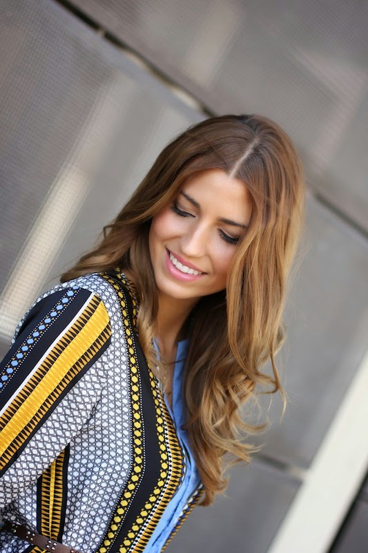 blogger_style_fashion_estilo_outfit_vestido_sheinside_it_girl_chica_sandalias