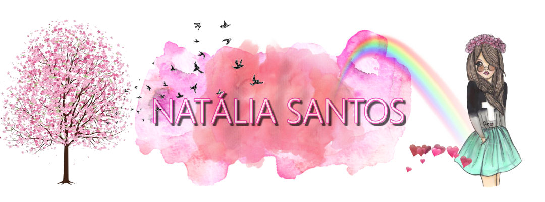 Natália Santos