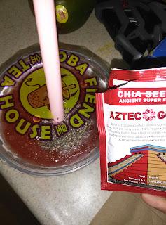 Aztec_Chia_Seeds.jpg