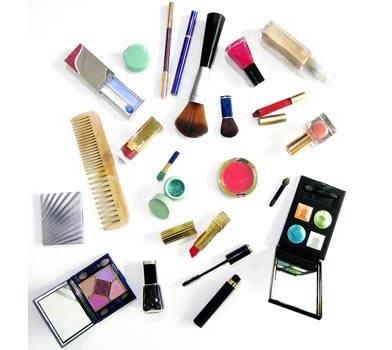 produtos de beleza 5