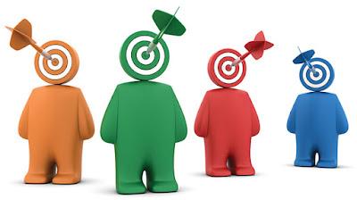 Xây dựng hình ảnh thương hiệu thành công trong 3 bước