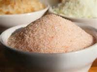 gluten free salt