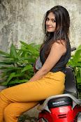Neha deshpande glam pics-thumbnail-19