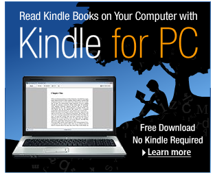 to my how my to download pc ebooks