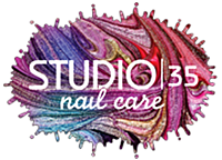 http://www.studio35cosmeticos.com.br/
