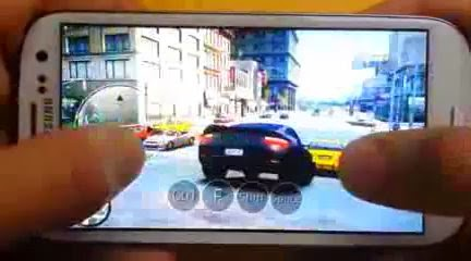 download gta 5 mobile for android full apk free