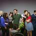 Band exibe episódios de Glee aleatoriamente